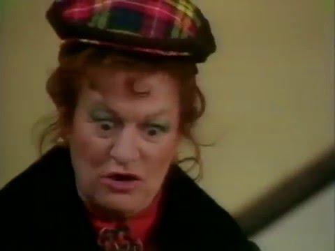 S06E01 House Move 24 April 1981