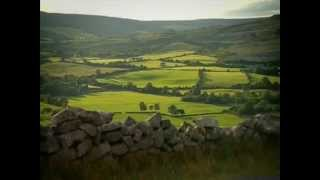 Ireland Vacations,Tours,Hotels &  Travel Videos