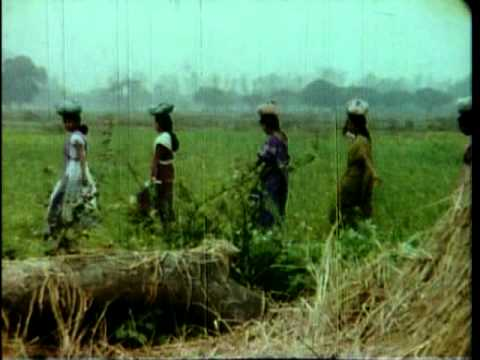 Bada Nik Laage Gauwan Hamar [Full Song] Zindagi Bairi Bhail Hamar