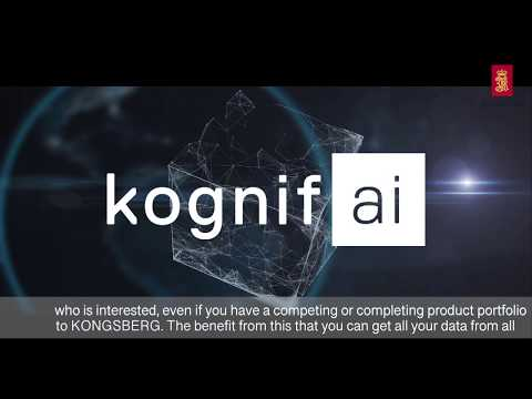 Kognifai Partner Program