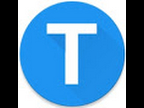 Тыва — Википедия