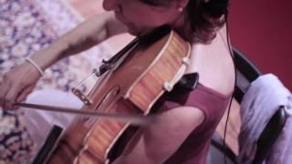 In cerca di te - Le Mariù ft. Chiara Marcon