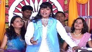 Bhimachya Vicharachi Chamakti Talwar Aahe Me - Marathi Title Song