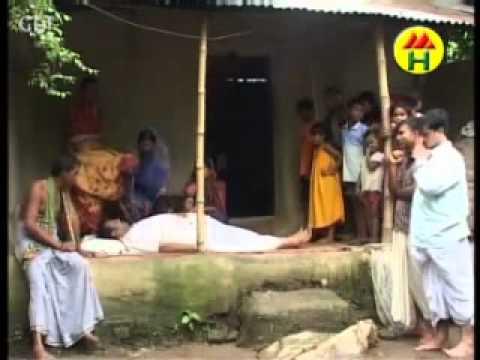 A Deho Pocha Deho    Parikkhit Bala   YouTube