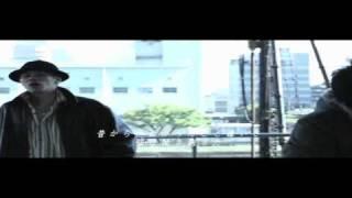 [PV] TOMORO - Please believe your tomorrow feat.Precious TOMORO 検索動画 34