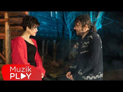 Aydilge & Halil Sezai - Aşk Yüzünden (Official Video)