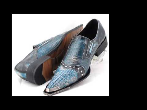 funky mens dress shoes funky shoes you will find nowhere