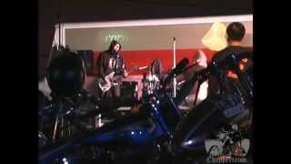 Highway Murderers (clip from Choppertown FTV)