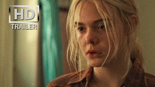 Low Down | official trailer US (2014) John Hawkes Elle Fanning Peter Dinklage