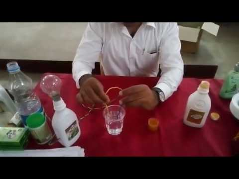 IMC HIMALAYAN BERRY DEMO