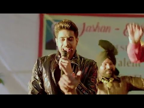 Jawani Nu Makhol Kare, Putt Jatt Da  Punjabi Whatsapp Status  Guri, Deep Jandu