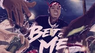 "MoneyBagg Yo x Tay Keith ""Bet On Me"" Type Beat (Prod Rikk)"