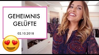 MAREN BEKOMMT EINE EIGENE D..... 😱| 02.10.2018 | DailyMandT