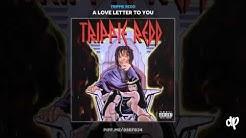 Trippie Redd - Can You Rap Like Me