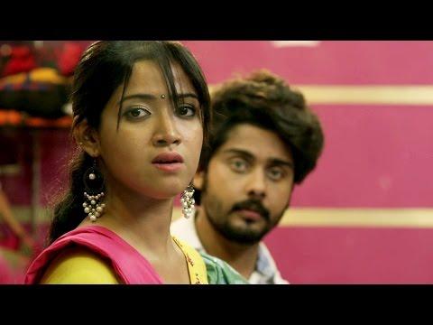 New Tamil Movie 2016 | KUBERA RASI | Tamil...