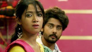 New Tamil Movie 2016   KUBERA RASI   Tamil Thriller Movies Full 2016   Movie 2016
