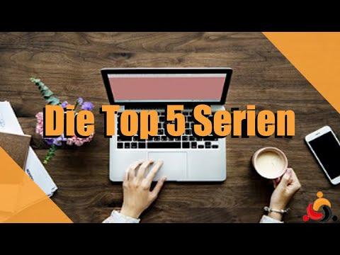 die-top-5-serien-zum-englisch-lernen!-🎥🕵-sprache-einfach-&-schnell-lernen🗯sprachreise-england