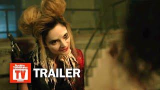 Gotham S05E03 Trailer   'Penguin, Our Hero'   Rotten Tomatoes TV