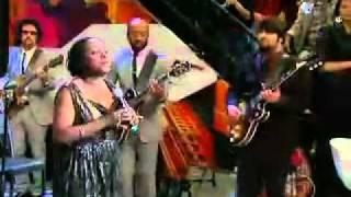 Sharon Jones And The Dap Kings- Better Things