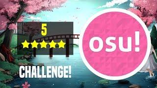 OSU 5 STAR MAPS