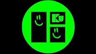 Discoteca KU - Djs Julen & Idoia - Octubre 2002