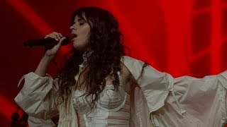 Cover images Camila Cabello | Shameless (Live at Verizon Up)