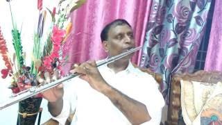 Download Zindagi ke safar me guzar jate hain.......on Key Flute MP3 song and Music Video