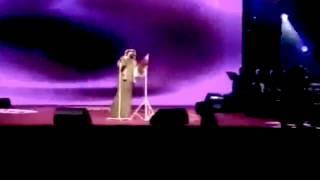حسين الجسمي السيدرك النسخة الأصلية 2011