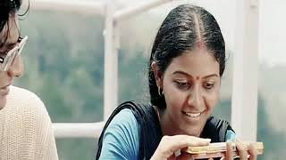 Yuvan's One Of Best BGM | Katrathu tamil | Ram