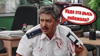 С праздником - День Пограничника. Как работает таможня Украины? | Дизель Студио, Украина