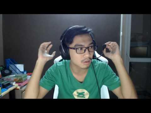 Hy Nam Và Viruss - Quan Điểm Cá Nhân Của Pew Về Việc Stream !