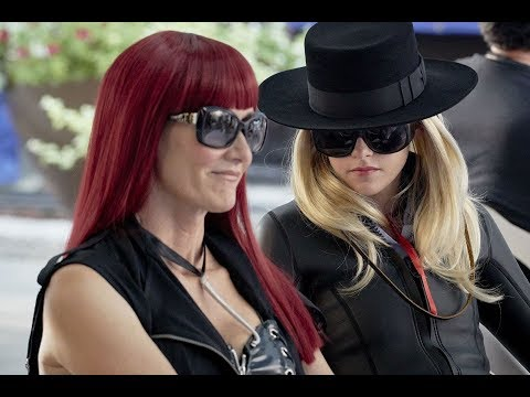 JT LeRoy is listed (or ranked) 11 on the list The Best Biographical Movies of 2019