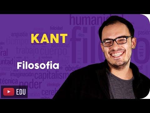 Kant | O que é Esclarecimento? O que é Iluminismo?