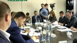 видео молодежная газета ульяновск