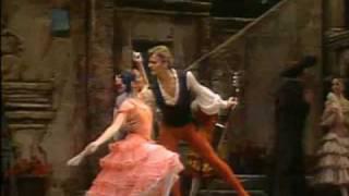 Dom Quixote - Baryshnikov/Harvey - Parte 1/11.mp4