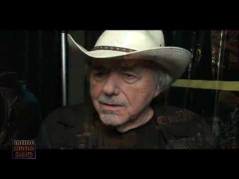 Bobby Bare - Inside Music Row 1287