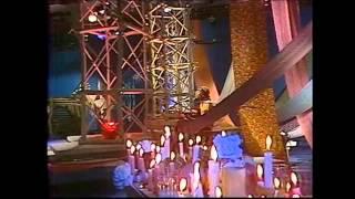 Gilberto Gil - Retiros Espirituais (anos 70, TV Cultura)