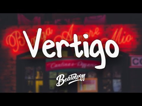 DOLF & Yellow Claw - Vertigo feat. Caroline Pennell (Lyrics/Lyric Video)