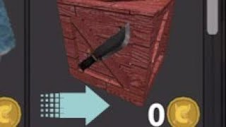 HOW TO GET FREE CRATES IN MM2! *100% working* (Roblox)