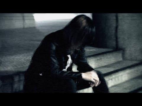 "MYPROOF ""Lightning Storm"" Official Video"