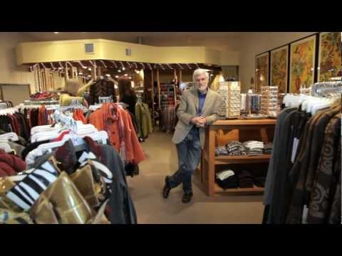 Small Business Voices: Affordable Care Act Makes Portland Business More Competitive