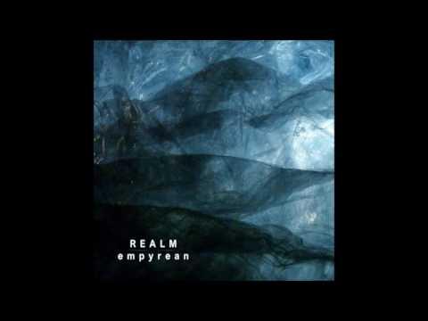 Realm  Empyrean Full Album