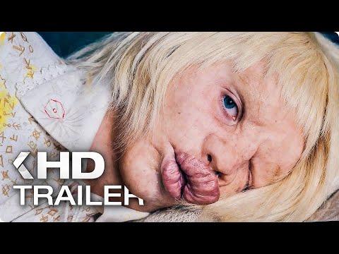 MIDSOMMAR Trailer 2 (2019)