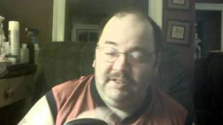 SCAM PUBLISHERS CLEARING HOUSE