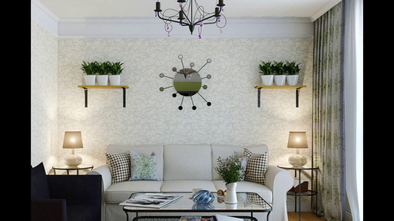 Desain Rumah Dengan Batu Alam Hitam