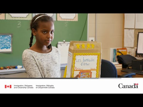 Education In Canada: An Overview Of The Primary And Secondary School System