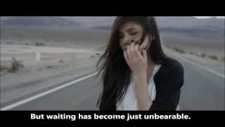 Elena Temnikova - Ревность / Jealousy (Lyric Video)