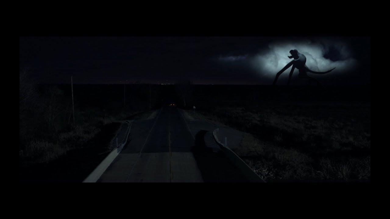 Fan's 10 Cloverfield Lane Alternate Ending Adds OG Monster