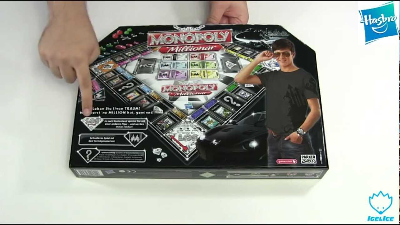 Www.Monopoly.De