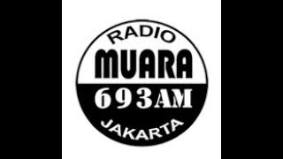Kaleidoskop 2018 Radio Muara